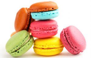 natural-food-colour-pic