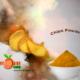 Chicken Powder (Maggie)