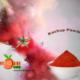 Kechup powder